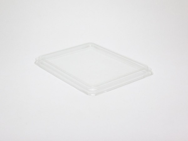 Deckel für Siegelschalen