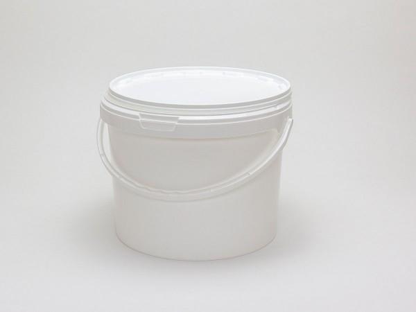 Kunststoffeimer FK R 10.500