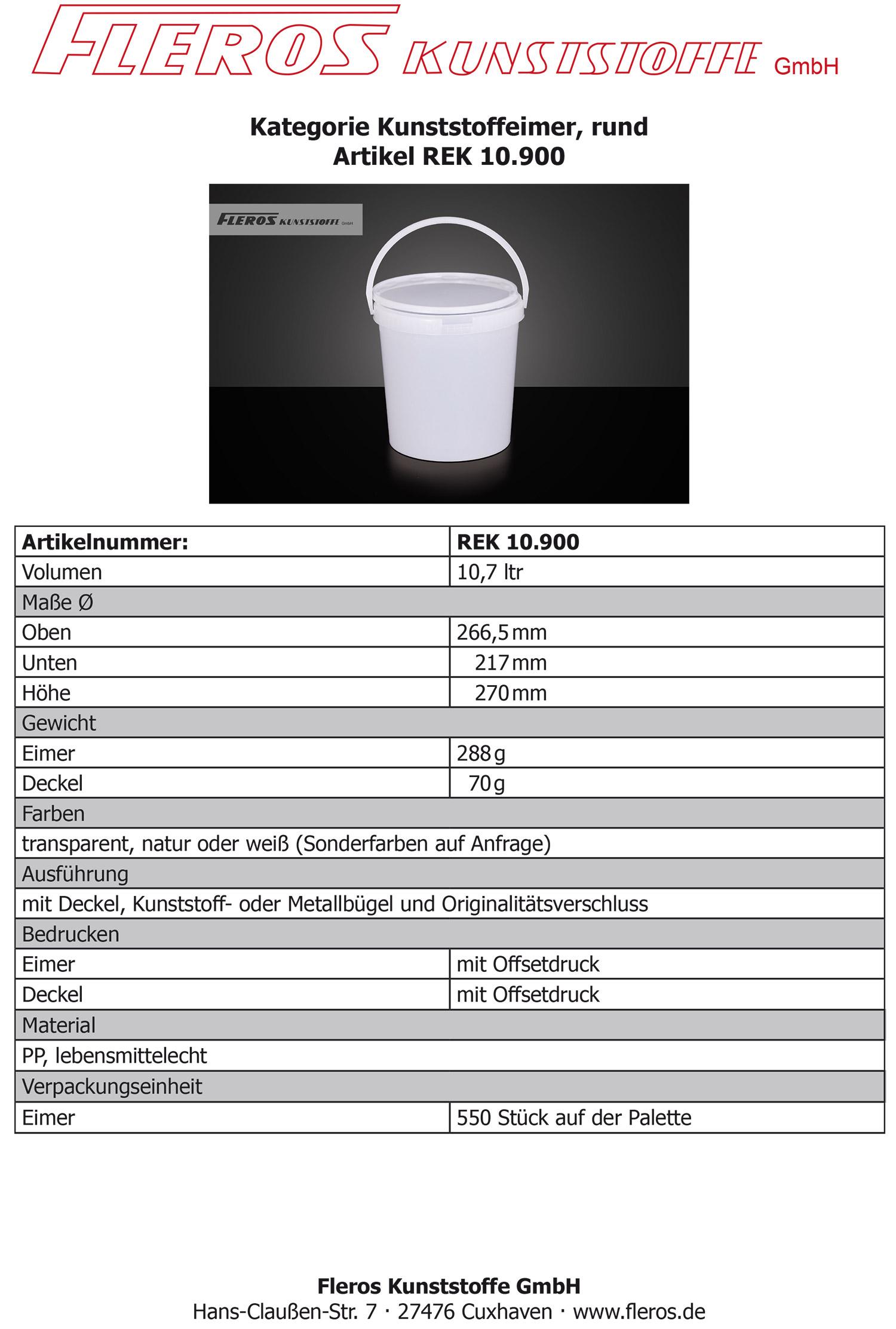 FK-R-10-900-Datenblatt