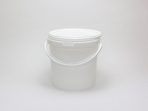 Kunststoffeimer Rund - FK-R-150